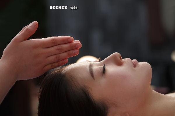 Natürlich ist das Streben nach Schönheit nicht etwas, das es nur in modernen chinesischen Unternehmen gibt.
